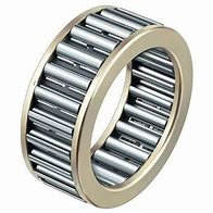 PCI HPDC-3.00  Roller Bearings