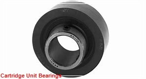 QM INDUSTRIES QVMC15V060SO  Cartridge Unit Bearings