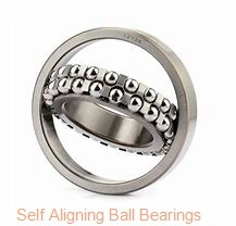 NTN 1208C3  Self Aligning Ball Bearings