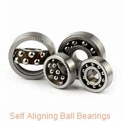 NTN 1204K  Self Aligning Ball Bearings