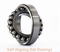NTN 1304C3  Self Aligning Ball Bearings