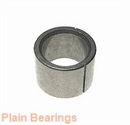 AURORA MM-10TY  Plain Bearings