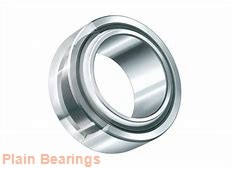AURORA MB-5SZ  Plain Bearings
