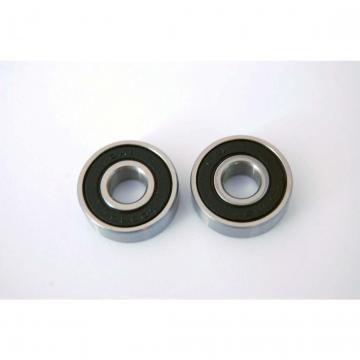 6907 2RS Zz Ug Black Chamber Corner NSK Ball Bearings
