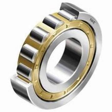 BEARINGS LIMITED RCB162117  Roller Bearings