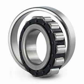 BEARINGS LIMITED 22236 CAKM/C3W33  Roller Bearings