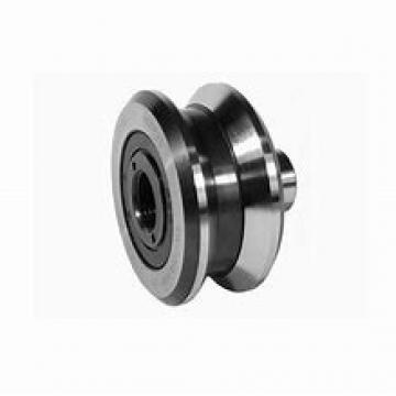CONSOLIDATED BEARING NNU-4924 MS P/5 C/4  Roller Bearings
