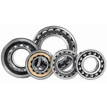 BEARINGS LIMITED 23072 CAKM/C3W33  Roller Bearings