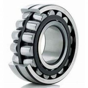 BEARINGS LIMITED 22222 CAKM/C3W33  Roller Bearings