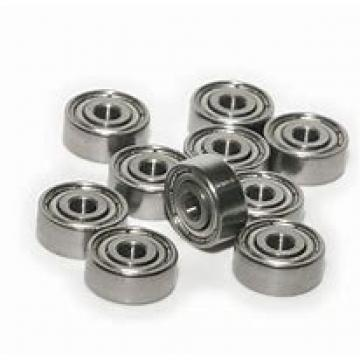 CONSOLIDATED BEARING NU-1008 M P/6 C/2  Roller Bearings