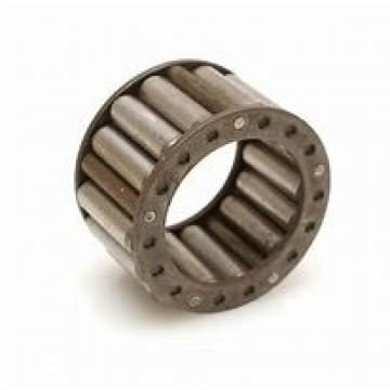 BEARINGS LIMITED 22311 CAM/C3W33  Roller Bearings
