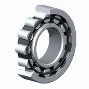BEARINGS LIMITED 32211 Roller Bearings