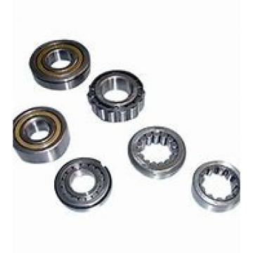 5.512 Inch | 140 Millimeter x 9.843 Inch | 250 Millimeter x 1.654 Inch | 42 Millimeter  NACHI NU228MY C3  Cylindrical Roller Bearings
