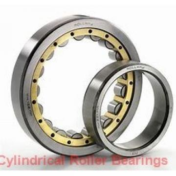 FAG NU207-E-M1-C3  Cylindrical Roller Bearings