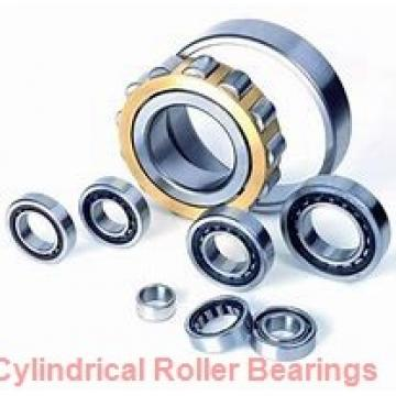 1.844 Inch | 46.843 Millimeter x 3.15 Inch | 80 Millimeter x 0.827 Inch | 21 Millimeter  ROLLWAY BEARING 1307-B  Cylindrical Roller Bearings