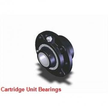 QM INDUSTRIES QVMC20V303SEN  Cartridge Unit Bearings