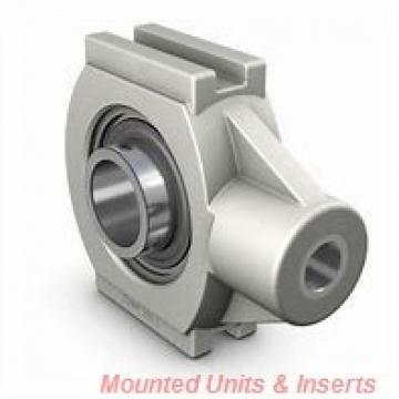 COOPER BEARING 02BCF315GR  Mounted Units & Inserts