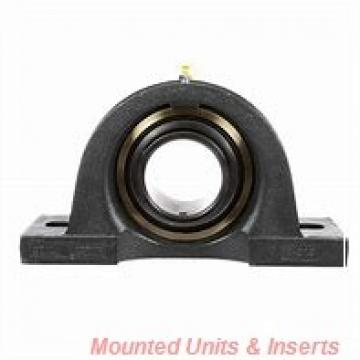 COOPER BEARING 01EBCP203EX  Mounted Units & Inserts