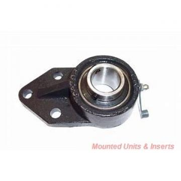 COOPER BEARING 01EBCF315EX  Mounted Units & Inserts