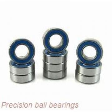 5.118 Inch | 130 Millimeter x 7.087 Inch | 180 Millimeter x 2.835 Inch | 72 Millimeter  TIMKEN 3MM9326WI TUH  Precision Ball Bearings