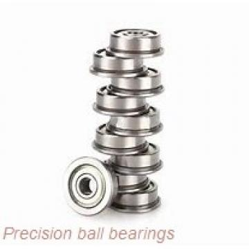 4.724 Inch | 120 Millimeter x 6.496 Inch | 165 Millimeter x 2.598 Inch | 66 Millimeter  TIMKEN 3MM9324WI TUH  Precision Ball Bearings