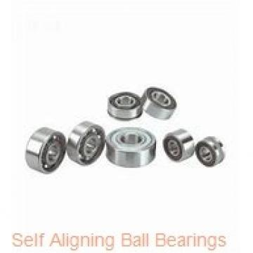 NTN 1311KC3  Self Aligning Ball Bearings