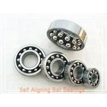 NSK 1317J  Self Aligning Ball Bearings