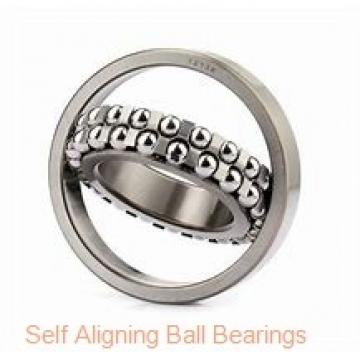 NTN 2318K  Self Aligning Ball Bearings