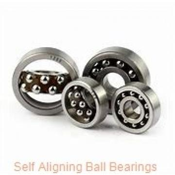 NTN 1306K  Self Aligning Ball Bearings