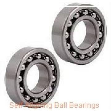 NTN 1207KC3  Self Aligning Ball Bearings