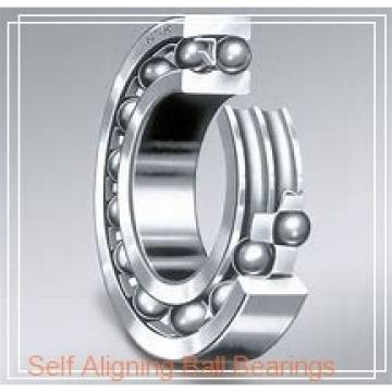 NSK 1309TN  Self Aligning Ball Bearings