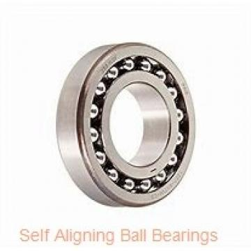 FAG 2307-TVH-C2  Self Aligning Ball Bearings