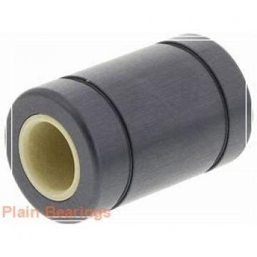 AURORA CM-12BZ-6  Plain Bearings