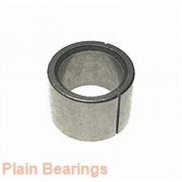 AURORA MB-8TY  Plain Bearings
