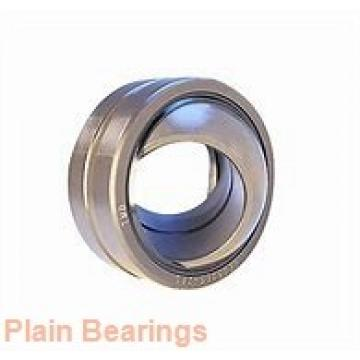 AURORA MM-4TS  Plain Bearings