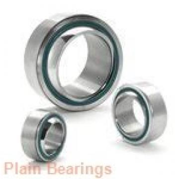 AURORA AW-8S  Plain Bearings