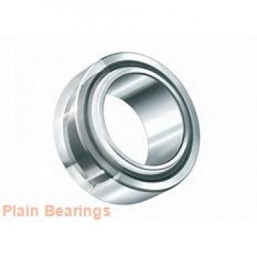 AURORA MW-12TS  Plain Bearings