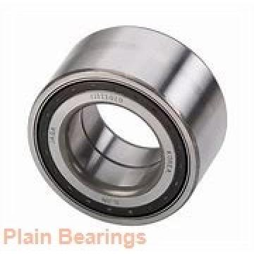 AURORA AW-20T-1  Plain Bearings