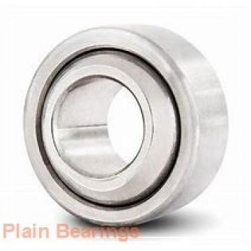 AURORA MM-12Y  Plain Bearings