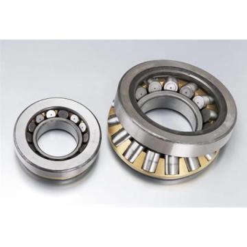 High Performance Lina NSK Self-Aligning Ball Bearing 1211 Bearing Size 55*100*21mm